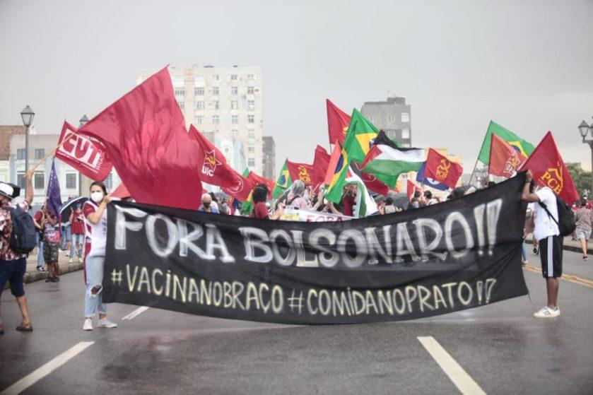 19J-no-Recife-Credito-Arnaldo-Sete_-7-1024x682