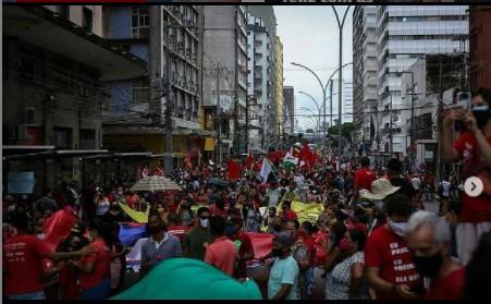 3J Recife - Foto Hugo Munizz-PTPE