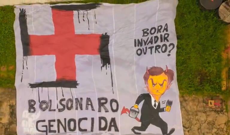 faixa-bolsonaro-genocida-768x452