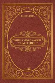 Livro Elo Cunha